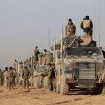 افغانستان 150x150 - استرالیا به قتل افراد بی گناه در افغانستان اعتراف کرد