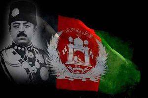 افغانستان 300x198 - استقلال افغانستان؛ توهم یا واقعیت؟