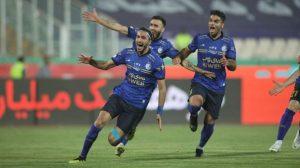300x168 - صعود استقلال به مرحله نیمه نهایی جام حذفی
