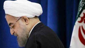 روحانی ترکمن نیوز 300x169 - زمزمههای استیضاح روحانی!