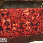 ایجاد اشتغال در حوزه صنایع دستی و گردشگری در پارک ملی گلستان