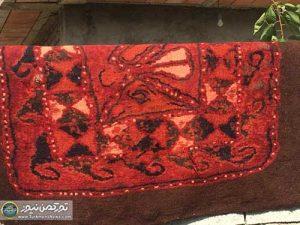 پارک گلستان 300x225 - ایجاد اشتغال در حوزه صنایع دستی و گردشگری در پارک ملی گلستان