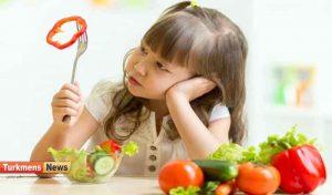 کودکان 300x176 - اشتهای کودکان تحت تاثیر کدام رنگ ها کم یا زیاد می شود؟