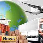 صادراتی و وارداتی گلستان 1 150x150 - 513 اظهارنامه صادراتی و وارداتی در گلستان بررسی شد