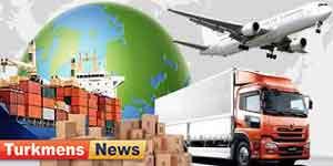 صادراتی و وارداتی گلستان 1 - 513 اظهارنامه صادراتی و وارداتی در گلستان بررسی شد