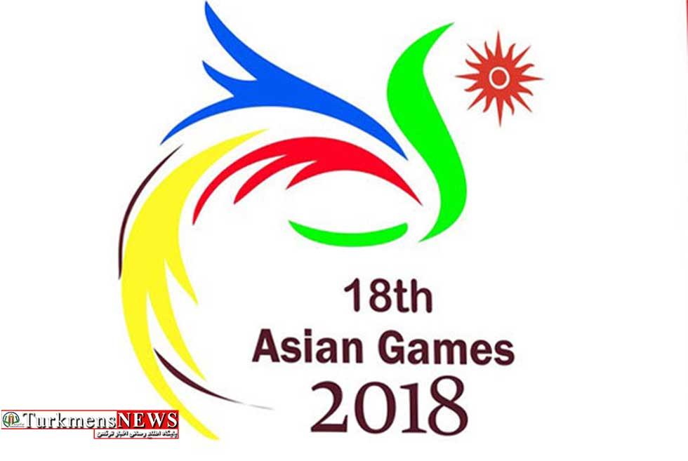 اعزام 20 ورزشکار استان گلستان به بازی های آسیایی قطعی شد