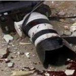 ترور خبرنگار 150x150 - یک خبرنگار دیگر در افغانستان ترور شد