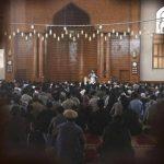 نماز جمعه 150x150 - دستورالعمل طالبان به مساجد افغانستان درمورد خطبه های نماز جمعه