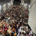 150x150 - ۱۳ کشور از افغانهای مهاجر میزبانی میکنند + اسامی