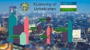 ازبکستان 2 300x168 - اخبار اقتصادی ازبکستان (نیمه دوم بهمن ماه)