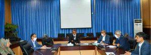 روستایی گنبدکاووس 300x109 - اجرای 173 طرح توسعه اقتصاد روستایی در گنبدکاووس