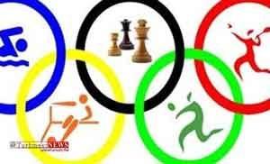چهارمین دوره المپیاد ورزشی گلستان در ۳ رده سنی برگزار میشود