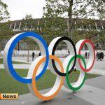 1 150x150 - المپیک یاریشلاری ایزا سویشورلرمی؟