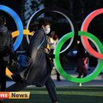 2 150x150 - المپیک یاریشی ایزا سویشوریلدی