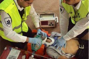 تقلبی 300x200 - افزایش فوت ناشی از مسمومیت الکلی در آققلا به سه نفر رسید