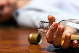 کرونا 1 - سراب درمان کرونا با الکل