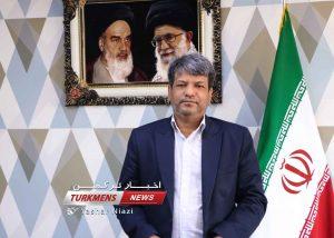 شادمهر ترکمن نیوز 1 300x214 - منطقه آزاد اینچه برون بزرگترین کریدور تجاری ملی ایران به کشورهای آسیای مرکزی است+مصاحبه