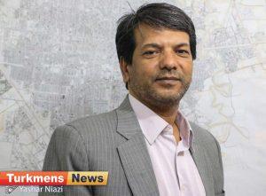 شادمهر ترکمن نیوز 300x221 - مشارکت حداکثری در انتخابات، اقتدار ایران را در دنیا بالا میبرد