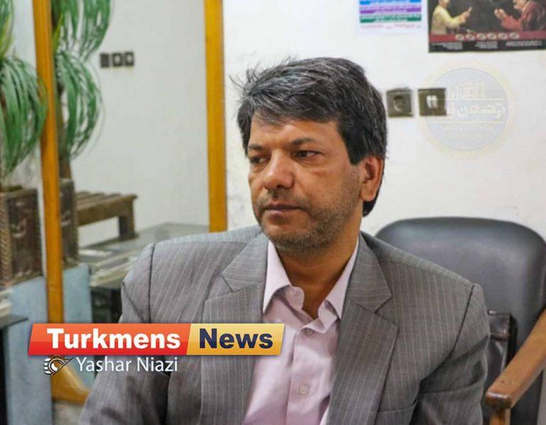 شادمهر 3 768x597 - مسئولان به خاستگاه تاریخی اسب ترکمن توجه کنند