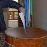ازبکستان 2 150x150 - نگاهی به اقبال «میرضیایف» و مخالفین در انتخابات ریاست جمهوری ازبکستان