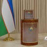 اززبکستان 150x150 - Özbegistanda Prezident Saýlawlary Geçiriler