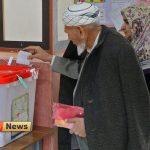 گنبدکاووس3 150x150 - رقابت نزدیک ۲ نامزد نمایندگی مجلس در غرب گلستان