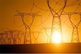 برق 1 - انتقال برق ترکمنستان به ایران در حال انجام است