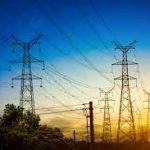 برق 150x150 - خط انتقال برق از ترکمنستان به گنبد دوباره در مدار قرار گرفت