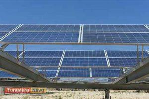 پاک 300x199 - احداث نیروگاه خورشیدی در ازبکستان جهت مقابله با تولید گازهای گلخانهای