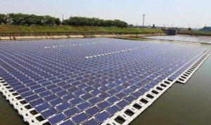پاک 4 300x179 - انرژی پاک
