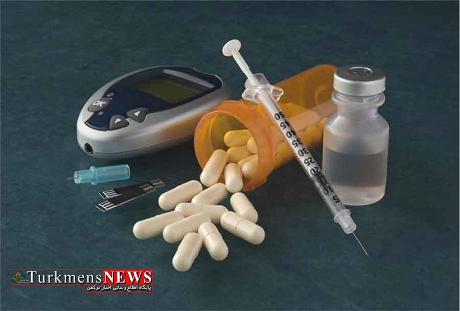 راهی جایگزین برای تزریق روزانه بیماران دیابتی