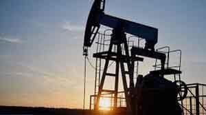 نفت گلستان 300x167 - اولین اکتشاف نفت گلستان در کوموش دفه کلید میخورد