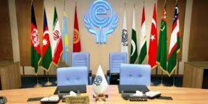 300x150 - ترکمنستان رئیس جدید «اکو» در سال جاری میشود