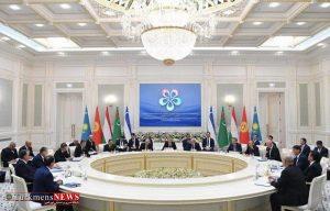 یۇلباشچیلاری 300x192 - اۇرتا آسیانینگ یولباشچیلاری ازبکستاندا ییغناق گچیردی