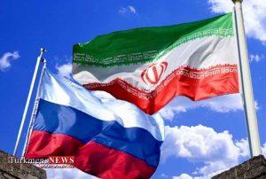 300x202 - آزمون وفاداری روسیه در توسعه همکاریها در بخش ریلی