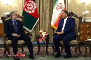 اربکستان 300x199 - زمانی که برجام به نتیجه رسید آمریکا به آن پشت پا زد/داعش به دنبال منتقل کردن نیروهایش به افغانستان است