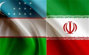 ازبکستان 4 - Eýran bilen Özbegistan Owganara gepleşikleriniň zerurdygyny nygtadylar