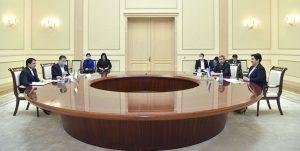 ازبکستان 6 300x151 - تأکید بر گسترش روابط پارلمانی محور گفت و گوی مقامات ایران و ازبکستان