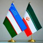 ازبکستان 8 150x150 - پیشنهاد راهاندازی تورهای نوروز و جاده ابریشم بین ایران و ازبکستان