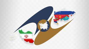 اوراسیا 300x168 - ترکمنستان، راه ورود ایران به کشورهای اوراسیا است