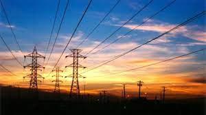 برق - ایران از ترکمنستان و آذربایجان برق وارد میکند