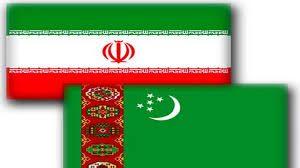 ترکمنستان 2 300x168 - بازارهای ترکمنستان فرصتی مناسب برای درخشش استارتاپهای ایران