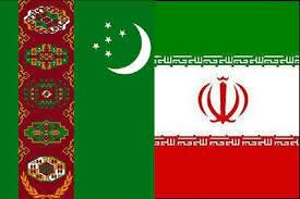 ترکمنستان 3 - مشکلات مرزی و لجستیکی مانع توسعه تجارت ایران و ترکمنستان