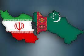 ترکمنستان 7 - شرکت هیأتی از ترکمنستان در مراسم تحلیف رئیس جمهور منتخب ایران