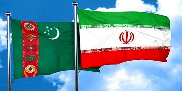 ترکمنستان 8 - روند افزایشی صادرات ایران به ترکمنستان/ عشقآباد علاقه به همکاری با کشورهای اروپایی دارد