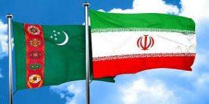 ترکمنستان 9 300x150 - سفر هیات بلندپایه ترکمنستان به تهران