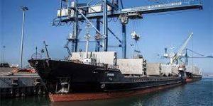 قزاقستان 3 300x150 - ظرفیت هدف گذاری تجارت 5 میلیارد دلاری ایران با قزاقستان