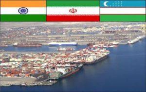 هند ازبکستان 300x189 - نقش کلیدی ایران در رشد روابط هند و ازبکستان