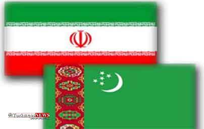 کمیسیون امنیت ملی بر بهبود روابط با ترکمنستان و سایر همسایگان تاکید کرد