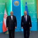 ینگ داشاری ایشلر وزیری 150x150 - ایران ینگ داشاری ایشلر وزیری اوُرتاآسیادا